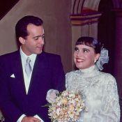 Veja como está o elenco da novela 'Rainha da Sucata' 25 anos após a estreia
