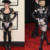 Veja o que Beyoncé, Madonna e outras famosas fazem para manter a boa forma!