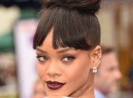 Rihanna lança single 'Bitch Better Have My Money'. Ouça a música completa!