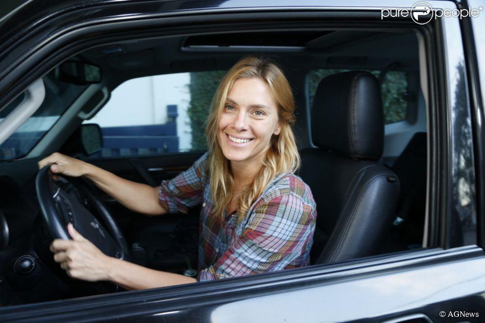 Veja as fotos da carolina dieckmann 27