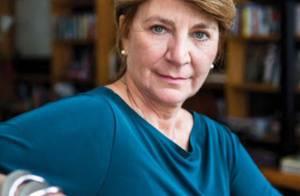 Beatriz Thielmann, jornalista da TV Globo, morre de câncer aos 63 anos