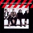 O álbum 'How to Dismantle an Atomic Bomb' foi lançado em 2004 e éo quarto álbum de maior venda em 2004, atingindo mais de 10 milhões de cópias. Foi incluído ainda na lista dos '100 Melhores Discos da Década' na revista americana 'Rolling Stones'