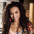 Lucy Ramos estará no elenco do filme 'Pixinguinha', segundo coluna em 9 de maio de 2013