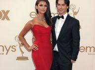 Ian Somerhalder e Nina Dobrev, estrelas de 'Vampires Diares', terminam namoro