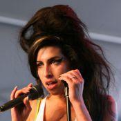 Amy Winehouse aparece em imagens inéditas no trailer de seu documentário