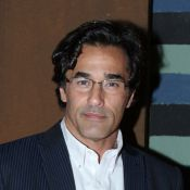 Luciano Szafir fala sobre relação com a filha Sasha e faz elogio: 'Mulher linda'
