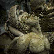 'Amorteamo' conta histórias de amor e morte. Entenda a trama e saiba quem é quem