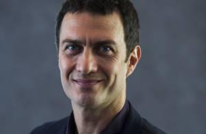Gabriel Braga Nunes rebate crítica à 'Babilônia':'Problema de quem não quer ver'