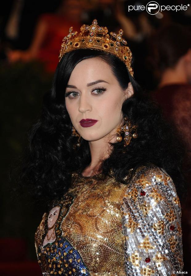 Katy Perry pode ser o motivo da sepração de Kristen Stewart e Robert Pattinson, em 20 de maio de 2013