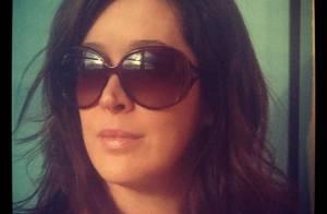 Após 'Salve Jorge', Claudia Raia 'mata' Lívia Marini e mostra novo visual