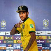 Neymar e David Luiz são convocados para a Copa América. Confira lista completa