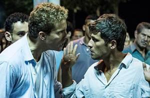 'Babilônia': Murilo confessa armação e pede que Vinícius o ajude a mudar de vida