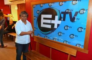 Marlene Mattos lança canal com Zilu Godoi e fala sobre Xuxa: 'Desejo sorte'