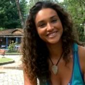 José Loreto completa 29 anos e ganha declaração de Débora Nascimento