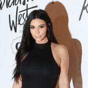 Kim Kardashian, Barack Obama e mais famosos elogiam Caitlyn Jenner: 'Linda'