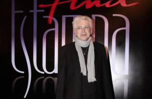 Aguinaldo Silva completa 69 anos com novelas de sucesso e preparando nova trama