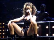 Rihanna se atrasa para show e público vaia cantora, em Boston, afirma jornal