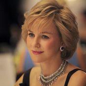 Naomi Watts aparece como Diana em primeiro teaser de filme sobre princesa