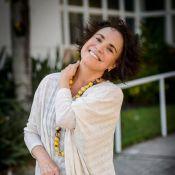 Regina Duarte admite cirurgia estética no rosto aos 39: 'Isso me tirou 15 anos'