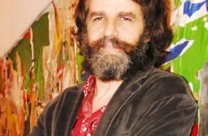 Diretor de TV da Globo, Luiz Fernando Carvalho agride funcionário, diz colunista