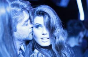 'Verdades Secretas': após terminar com Alex, Angel o provoca com outro homem