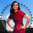 Luciana Gimenez é capa do mês de julho da revista 'Glamour' e fala sobre como conheceu Mick Jagger: 'A Glória Maria que me apresentou. Fiquei meio sem graça porque ele vinha atrás de mim'