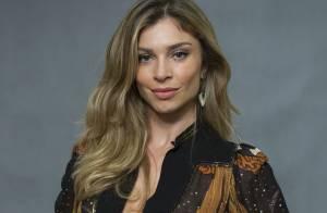 Veja dez curiosidades de Grazi Massafera no aniversário de 33 anos da atriz!
