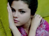 Selena Gomez aparece sexy no clipe da música 'Good for You'. Veja o vídeo!