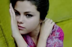 Selena Gomez aparece sexy no clipe da música 'Good for You'. Veja o vídeo!