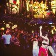 'Dancin' Days', de  Gilberto Braga, fica no sétimo lugar na lista das melhores novelas de todos os tempos