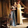 'Cordel Encantado', de  Thelma Guedes e Duca Rachid, fica no vigésimo terceiro lugar na lista das melhores novelas de todos os tempos