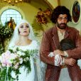 'O Cravo e a Rosa', de  Walcyr Carrasco, fica no vigésimo oitavo lugar na lista das melhores novelas de todos os tempos