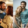 'Sete Vidas', de Lícia Manzo, fica na nona posição da lista das melhores novelas de todos os tempos