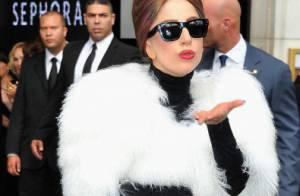 Lady Gaga não gosta de dueto gravado com Cher e música pode não ser lançada