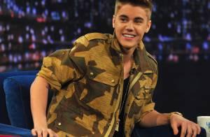 Justin Bieber está saindo com Jordan Ozuna, uma garçonete de 22 anos casada