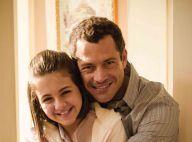 'Amor à Vida': Bruno (Malvino Salvador) proíbe Paloma de ver Paulinha