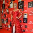 Xuxa quer engravidar aos 50 anos