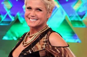 Aos 50 anos, Xuxa quer ficar grávida do namorado, Junno Andrade
