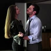 Novela 'Verdades Secretas': Angel aceita ser amante de Alex para poupar Carolina