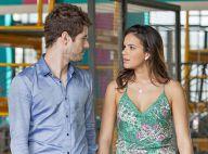 'I Love Paraisópolis': Benjamin surpreende Mari ao comprar a casa que foi dela