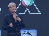 Boni opina sobre ida de Xuxa para a Record: 'Deveria ter ficado na Globo'