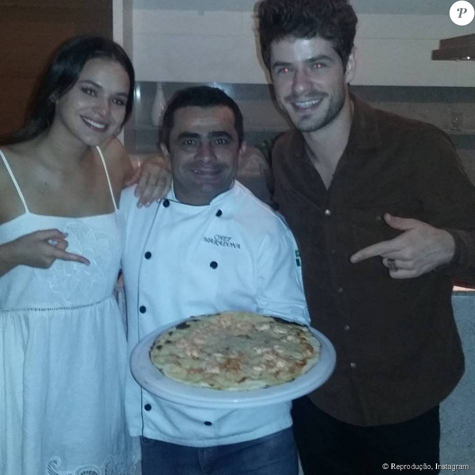 Camila queiroz atriz da nova novela da globo transando gostoso no motel - 2 3