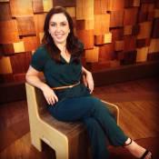 'MasterChef Brasil': apresentadora comete gafe e solta 'spoiler' do programa
