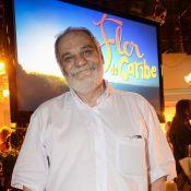 'Flor do Caribe' chega ao 100º capítulo: confira entrevista com Walther Negrão