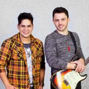 Jorge & Mateus recebem R$ 500 mil por show. Veja ranking da música sertaneja