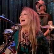 Meryl Streep canta a música 'Bad Romance', de Lady Gaga, em novo filme. Ouça!