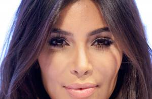 Kim Kardashian comemora 42 milhões de seguidores com foto sexy. Veja outras!