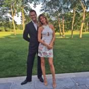 Fãs lamentam notícia de separação de Gisele Bundchen e Tom Brady na web