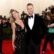 Gisele Bündchen nega divórcio. Em crise no casamento, top pretende vir ao Brasil