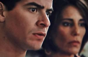 Final de 'Babilônia': Diogo é enganado por Beatriz e acusado da morte de Murilo